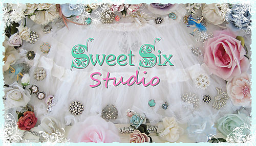 Sweetsixbanner-000-Page-1