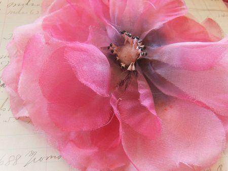 Lg pink flower1