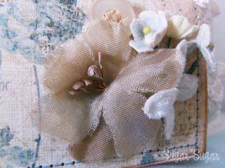 Pr front details flowers