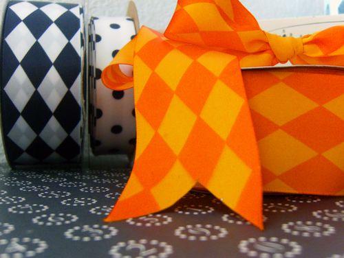 Orange jester 1