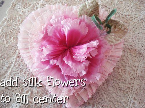 14 add flowers