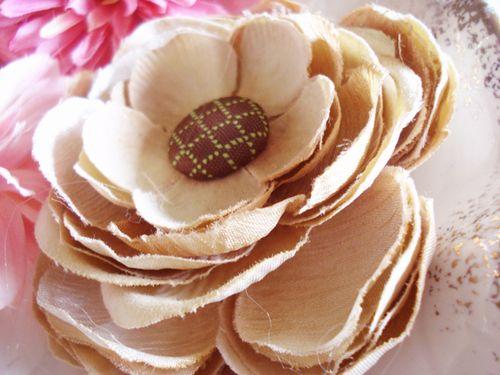 Kates flowers 1