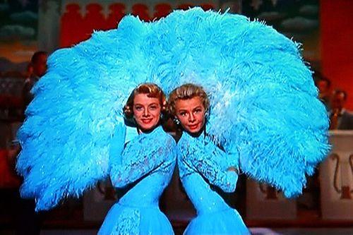 Haynes-sisters