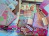 I_love_pinky
