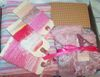 My_pink_package