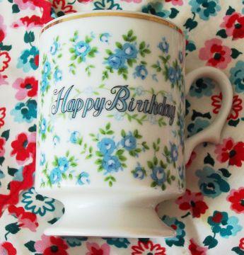 Happy_cup