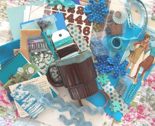Blue_brown_pack3