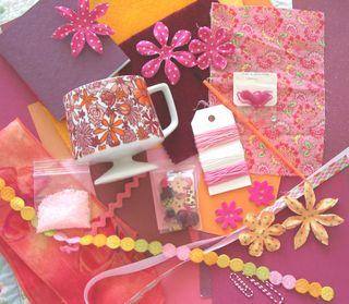 Pink_orange_pack2