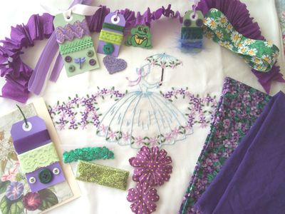 Purple_kit_2_2