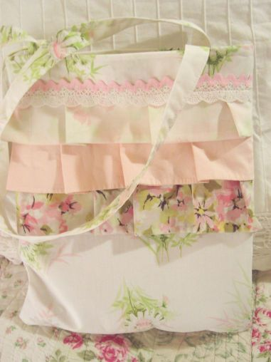 Shabby_tote_front
