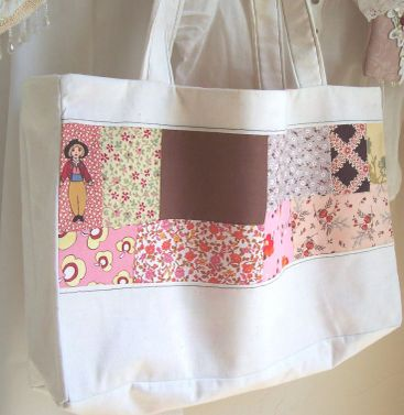 Brown_bag_4
