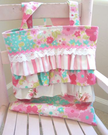 Pink_tote_5