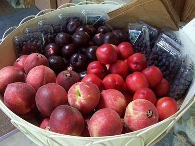 Pretty_fruit