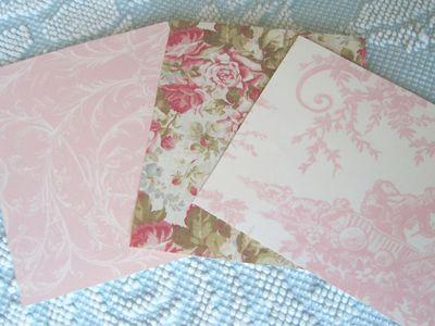 Pink_paper_scraps