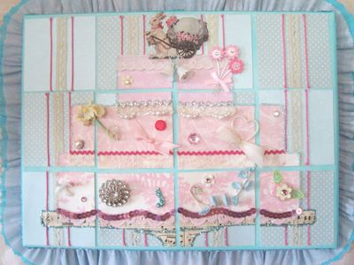 Jennys_collage_finished
