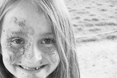 Muddy_emma