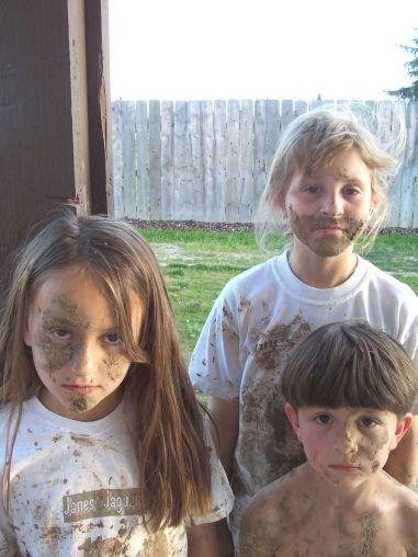 Muddy_fun