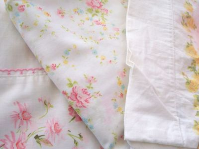 Vintage_pillowcases