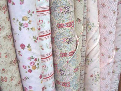 Yummy_pink_fabrics