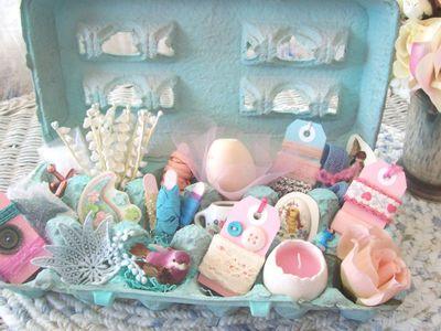 Aqua_egg_crate_2