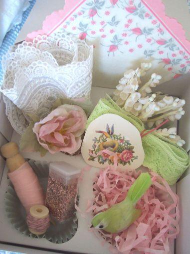 Green_cupcake_box_1