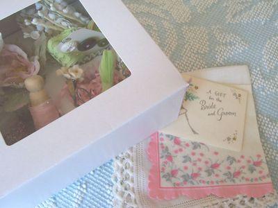 Green_cupcake_box_4