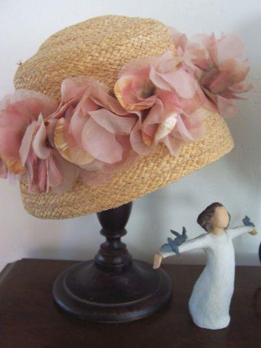 Pretty_hat