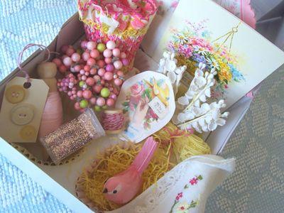 Yellow_cupcake_box_1