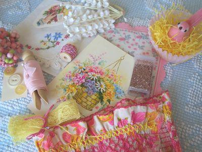 Yellow_cupcake_box_2_2