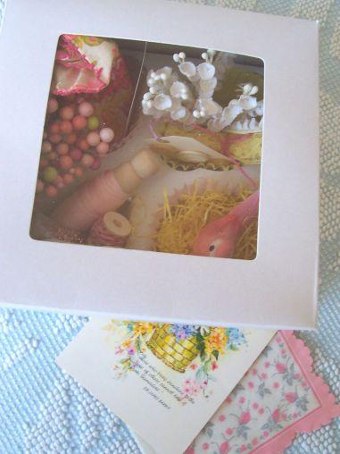 Yellow_cupcake_box_3