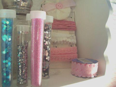Glitter_and_trim_2