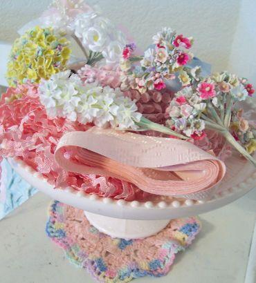 Vintage_millinery_flowers