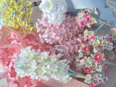 Vintage_millinery_flowers_1