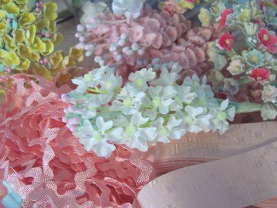 Vintage_millinery_flowers_3