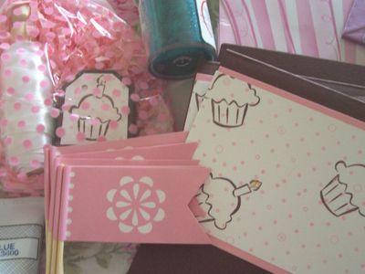 Cupcake_goodies