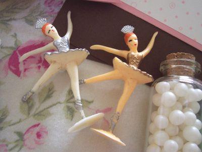 Vintage_ballerinas