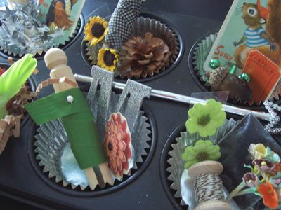 Harvest_cupcake_tin