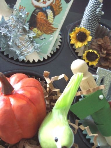 Harvest_cupcake_tin_1