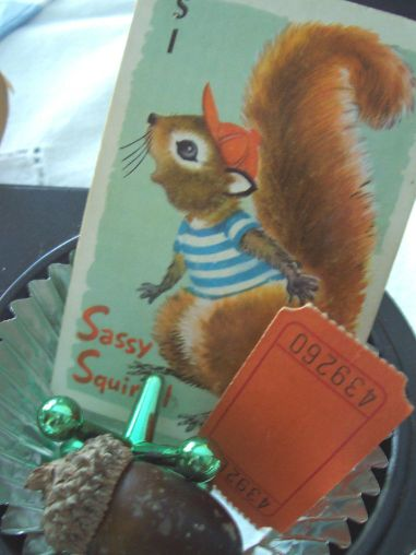 Sassy_squirrel