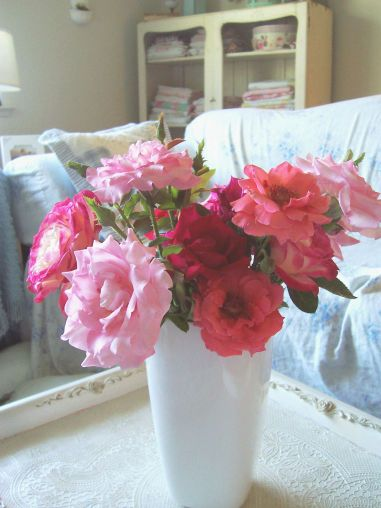 Roses_from_my_garden