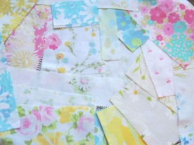 Fabric_samples