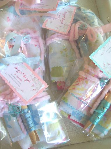 Pretty_fabric_bundles