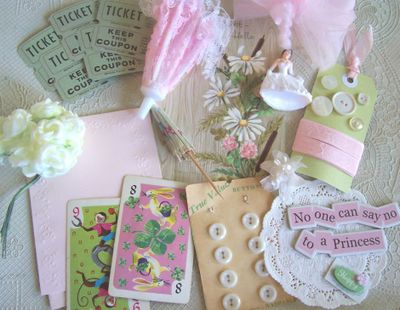 Pink_and_green_bits