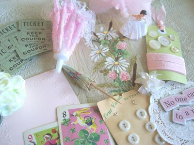Pink_and_green_bits_1