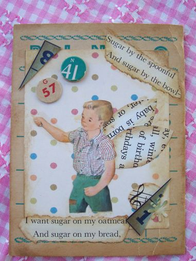Sugar_card_from_ann