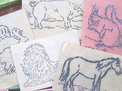 Animal_stencils