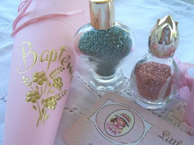 Glitter_from_lps