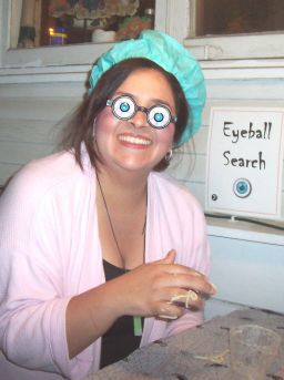 Eyeball_search