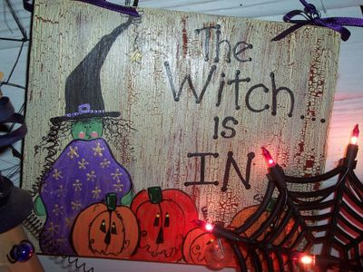 Witch_is_in