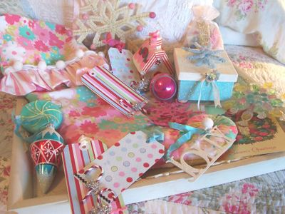 Goodies_for_jenny_2
